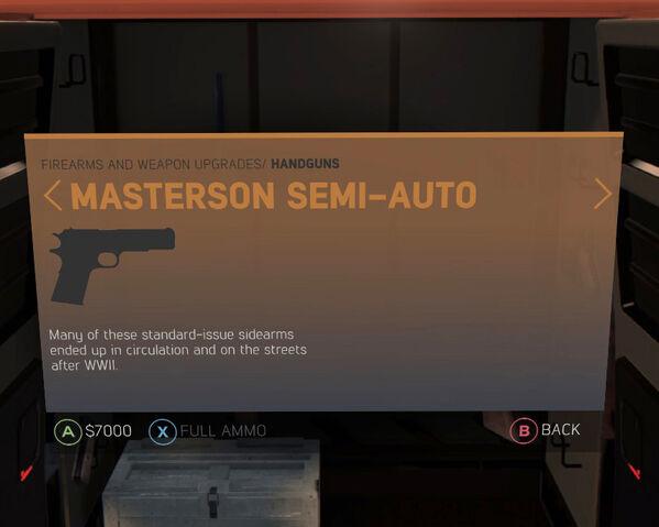 File:Masterson Semi-Auto.jpg
