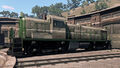 Barclay Railways Train Engine.jpg
