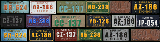 File:License Plates.png