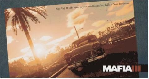 File:Postcard 07 A.png