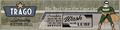 Thumbnail for version as of 04:32, September 29, 2010