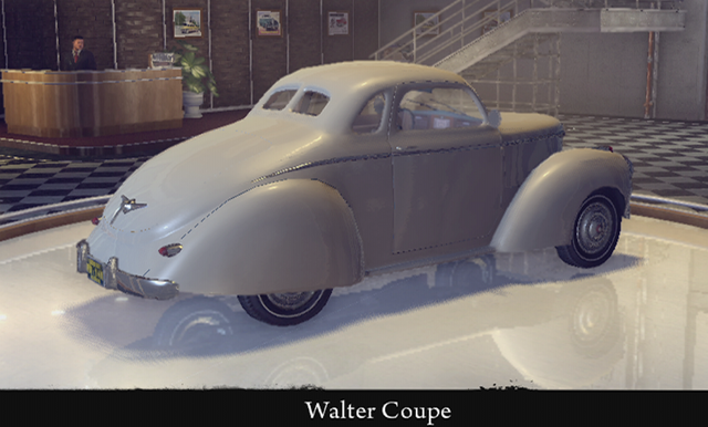 File:Walter Coupe 2.png