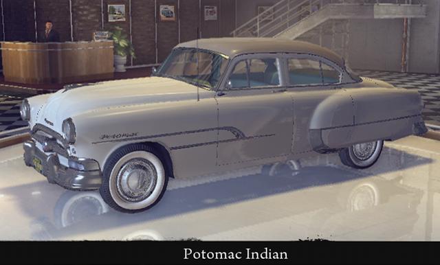 File:Potomac Indian.png