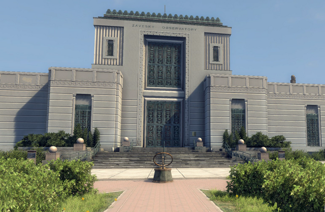 File:Zavesky Observatory 02.png