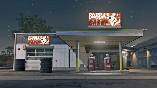 File:Bubba's Gas Up.jpg