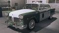 Eckhart Taxi 3.jpg