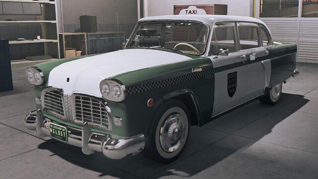 File:Eckhart Taxi 3.jpg