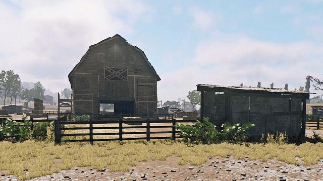 File:Old Farm 3.jpg