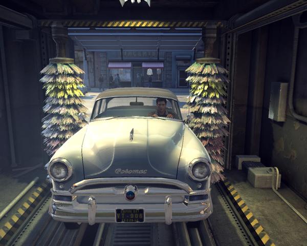 File:Shiny Car Wash 2.png