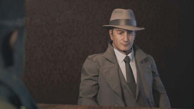 File:Vito Scaletta (Mafia III) 11.jpg