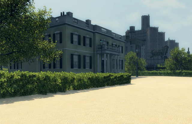 File:Falcone Mansion.png
