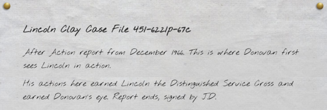 File:Lincoln Clay Case File 451-6221p-67c-1.png