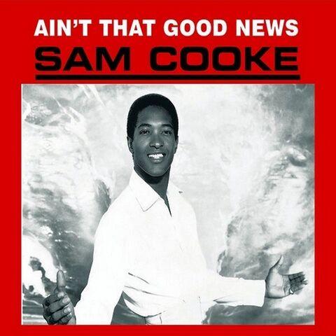 File:Sam Cooke - Ain't That Good News.jpg