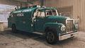 Samson ST 45 Tank Truck 2.jpg