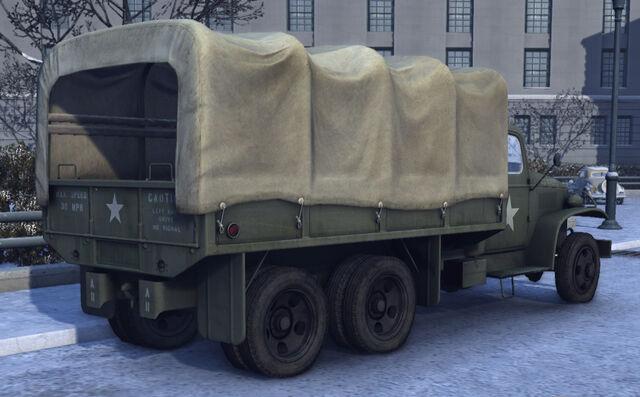 File:GAI 353 Military Truck 2.jpg