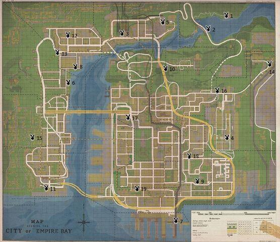File:JA Playboy Locations Map.jpg