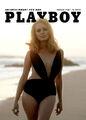 Playboy August 1968.jpg