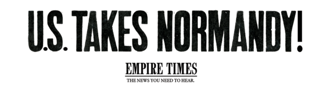 File:Empire Times Headline.png