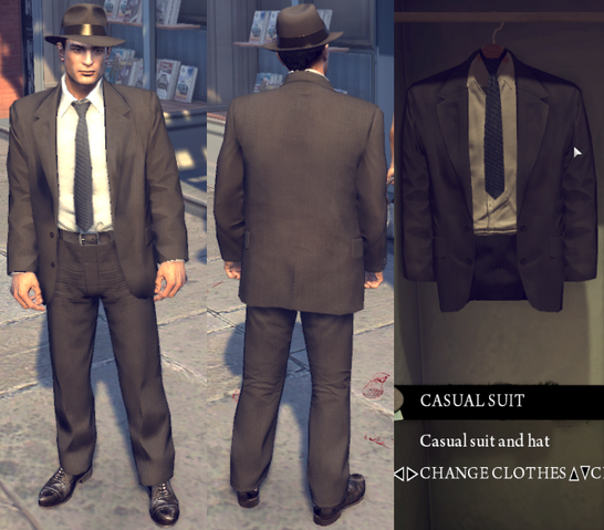 File:Mafia II Clothing 15.png