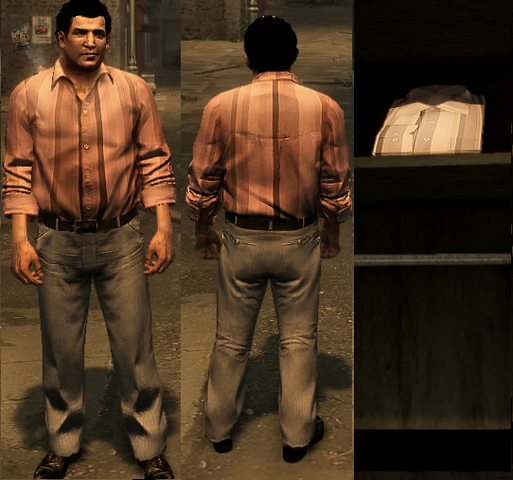 File:Mafia II Clothing 53.png