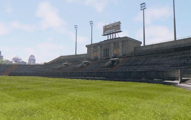 File:Neil A. Arthur Stadium 3.jpg