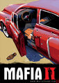 Mafia II Artwork 14.jpg