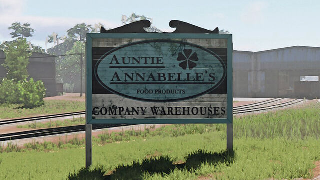 File:Auntie Annabelle's Sign.jpg