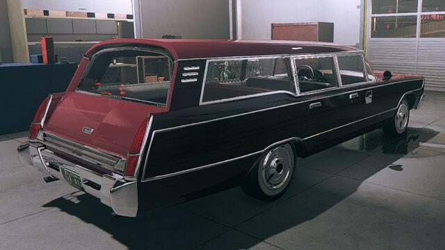 File:Berkley Country Sedan 2.jpg