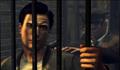 Prologue Mafia II 2.png
