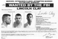 Lincoln Clay Case File 013-043o-96k-2.png