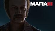 Mafia III Wallpaper 09