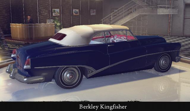 File:Berkley Kingfisher 2.png