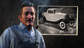 Smith Coupe Theft.png
