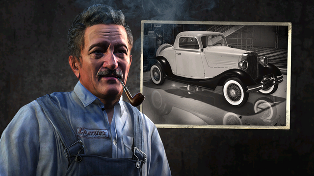 File:Smith Coupe Theft.png
