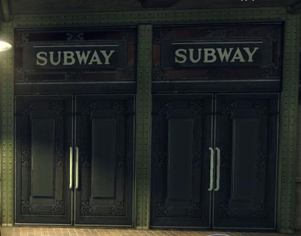 File:Kingston Subway.jpg