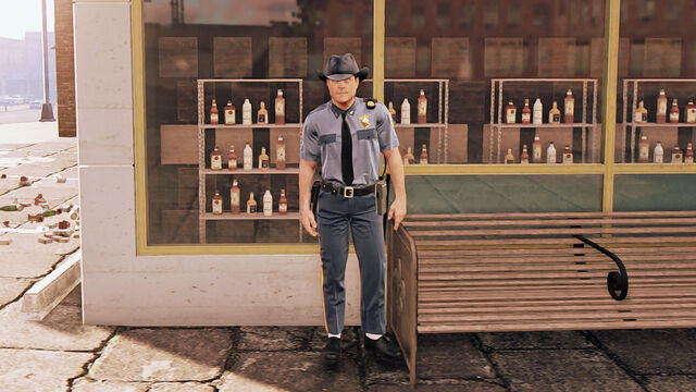File:Police Officers (Mafia III) 6.jpg