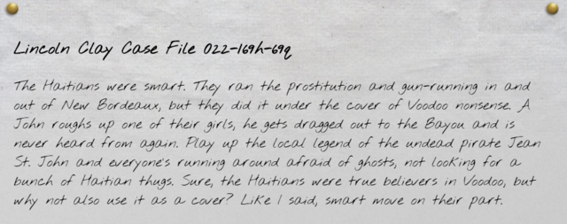 File:Lincoln Clay Case File 022-169h-69q-1.png