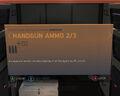 Handgun Ammo 2-3.jpg