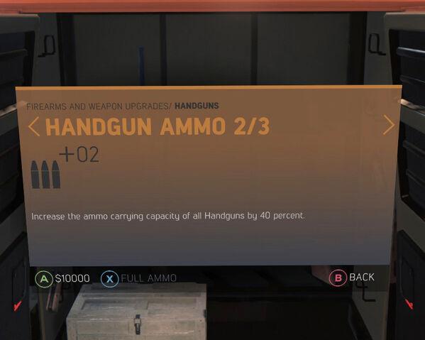 File:Handgun Ammo 2-3.jpg