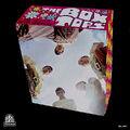 The Box Tops - The Letter Neon Rainbow.jpg