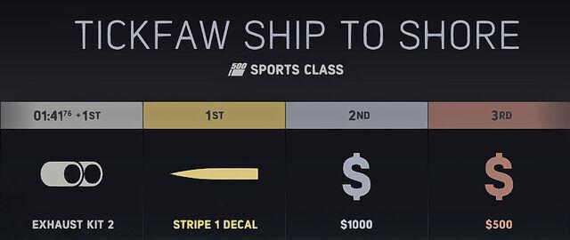 File:Tickfaw Ship to Shore 2.jpg