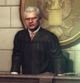 The Judge.png