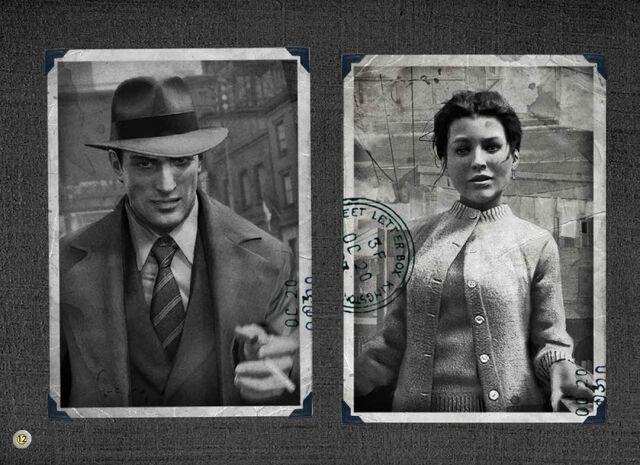 File:Mafia II Deluxe Artbook 013.jpg
