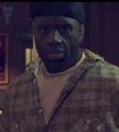 Leon (Mafia II).png