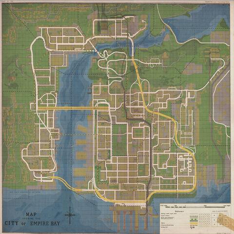 File:Map of Empire Bay.jpg