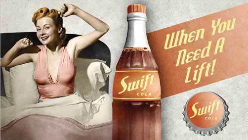 File:Swift Cola Ad 2.png