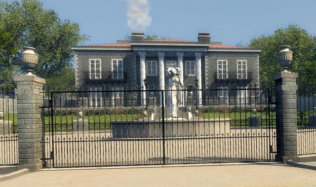 File:Galante Mansion.png