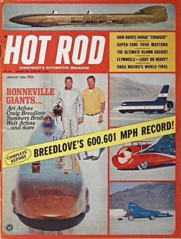 File:Hot Rod - January 1966.jpg