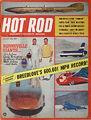 Hot Rod - January 1966.jpg
