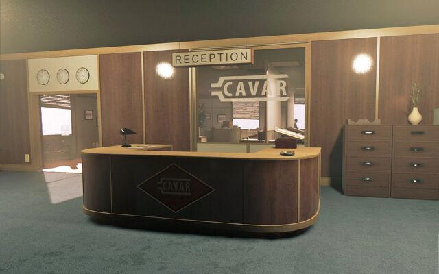 File:Cavar Construction 2.jpg
